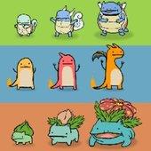 PokemonMaster Cracked photo