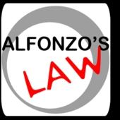 alfonzoslaw Cracked photo