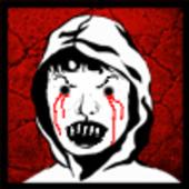Archprophet Cracked photo