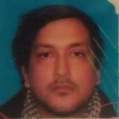 fahad500 Cracked photo