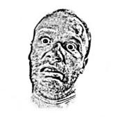 Lycanthropist Cracked photo
