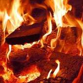 Immolator Cracked photo