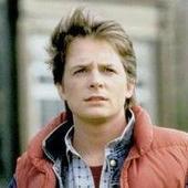 McFly Cracked photo