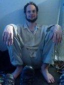 yogyog Cracked photo