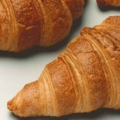 frenchfood Cracked photo