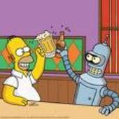 Bender_Is_Great Cracked photo