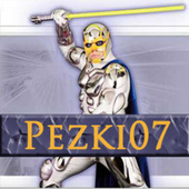 pezki Cracked photo
