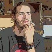 Bishbash82 Cracked photo