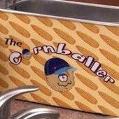TheCornballer Cracked photo