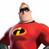 MrIncredible Cracked photo