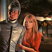 DangerDiabolik Cracked photo