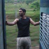 faisal4tru Cracked photo