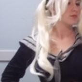 Marina™ Cracked photo