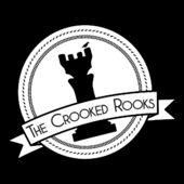 TheCrookedRooks Cracked photo