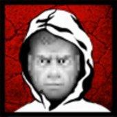newdecade Cracked photo