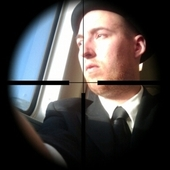 Admiral_Ducats Cracked photo