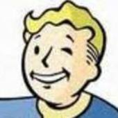 vault-tec Cracked photo
