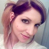 AmeliaBedelia Cracked photo