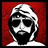 BeardedCakeMan Cracked photo
