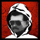 kemperino Cracked photo