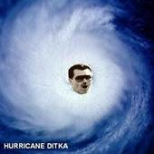 HurricaneDitka Cracked photo
