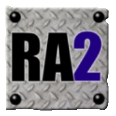 RA2 Cracked photo