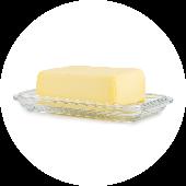 Buttersnix