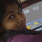 Anusha Cracked photo