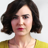 katystoll Cracked photo