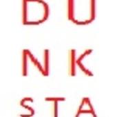 Dunksta Cracked photo