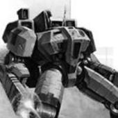 StealthMerc Cracked photo