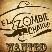 ElZombieCharro Cracked photo