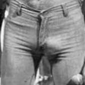Lieutenant Geyser Shitdick Cracked photo