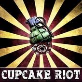 cupcakeriot Cracked photo