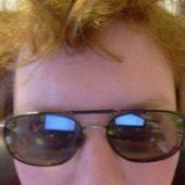 MikeMack Cracked photo