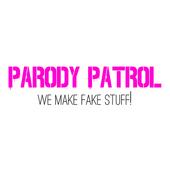 ParodyPatrol Cracked photo