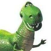 Ferociousaurus Cracked photo