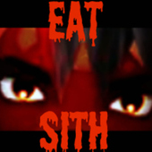 Eat_Sith Cracked photo
