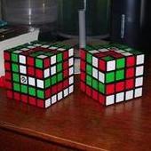 fredcube Cracked photo