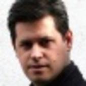 TomSalinsky Cracked photo