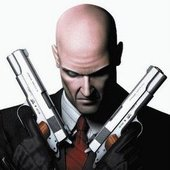 Hitman47 Cracked photo