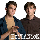 BriTANicK Cracked photo