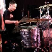 drummer4life133