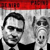 Alf_Pacino Cracked photo