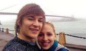 PolskaSimona20 Cracked photo