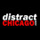 Distract Chicago