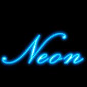 Ne0n|Lights Cracked photo