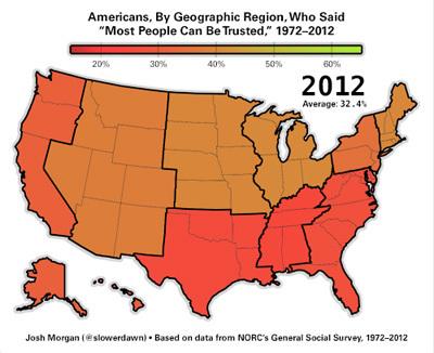 was the civil war a second american revolution