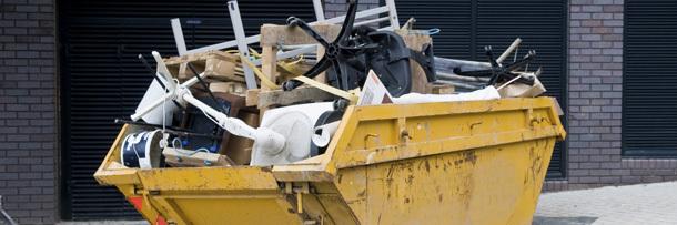 Want bucket floor garbage peeing trash trashcan