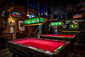 The Strange Realities Of Hustling Pool For A Living Crackedcom - Pool table wanted